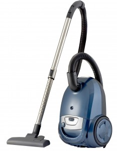 vacuum-cleaner-edited