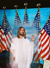 jesus_in_front_of_flags