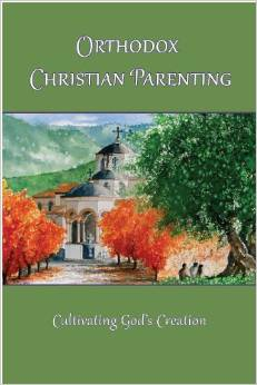 orthodox parenting