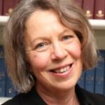 Janet Bettle