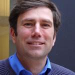 Jonathan Herring