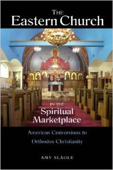 The-Eastern-Church-Spiritual-Marketplace