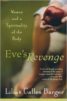 Eve's Revenge