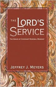 the-lords-service-the-grace-of-covenant-renewal-worship