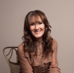 Brain scientist, Dr. Caroline Leaf, has been helping people understand how our thoughts determine our lives.