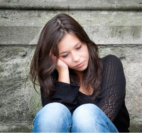 Sad-Girl1