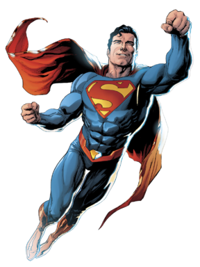 The Power of Baby Steps in a Superman Culture ...