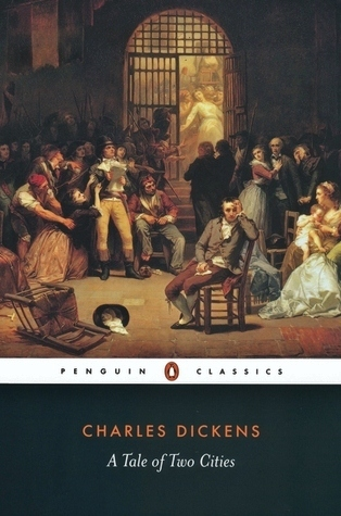 the character of dr alexandre manette A tale of two cities: character analysis - free study guide by charles dickens cliff notes™ dr alexandre manette dr manette is a french physician.